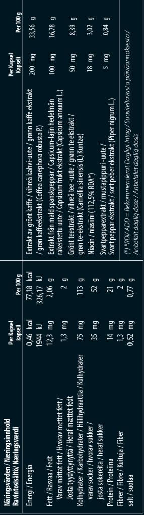 LM-SVE(60)SCA-160223
