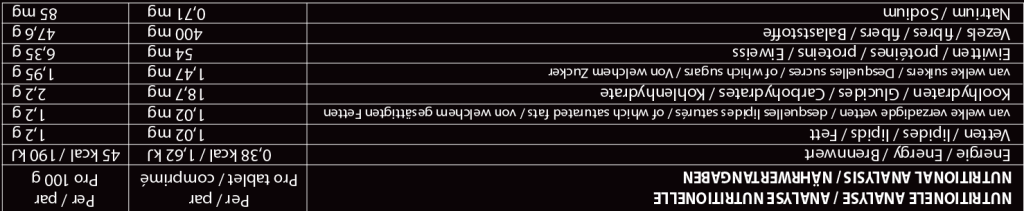 LM_PRF(60)EU_150713