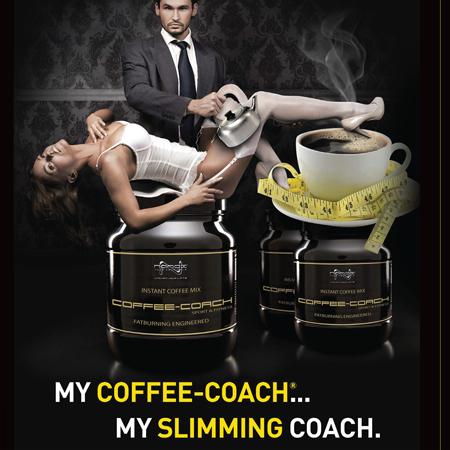 cofee-coach